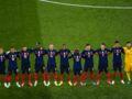 Fort Boyard : ces deux stars de l'équipe de France que la production rêve d'inviter