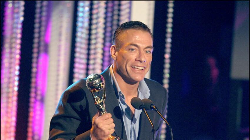 Jean-Claude Van Damme : ce tournage sur lequel il a failli être décapité