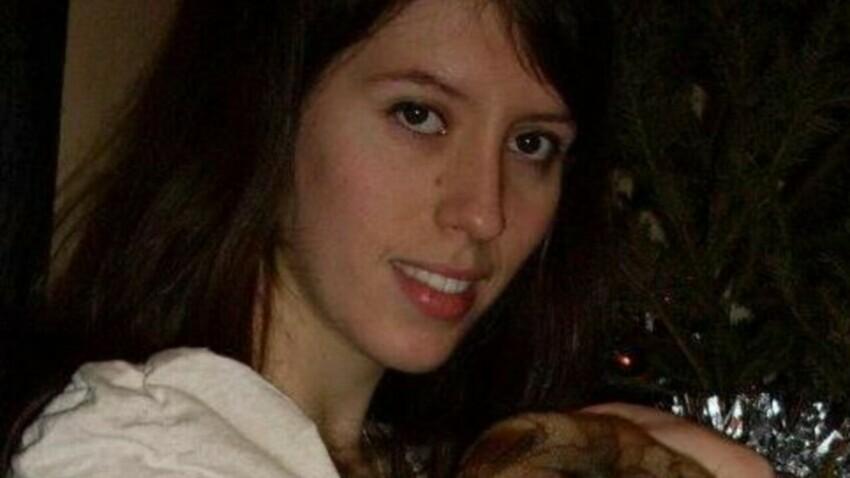 """Delphine Jubillar : cet homme """"affolé"""" aperçu par deux témoins le soir de sa disparition - EXCLU"""