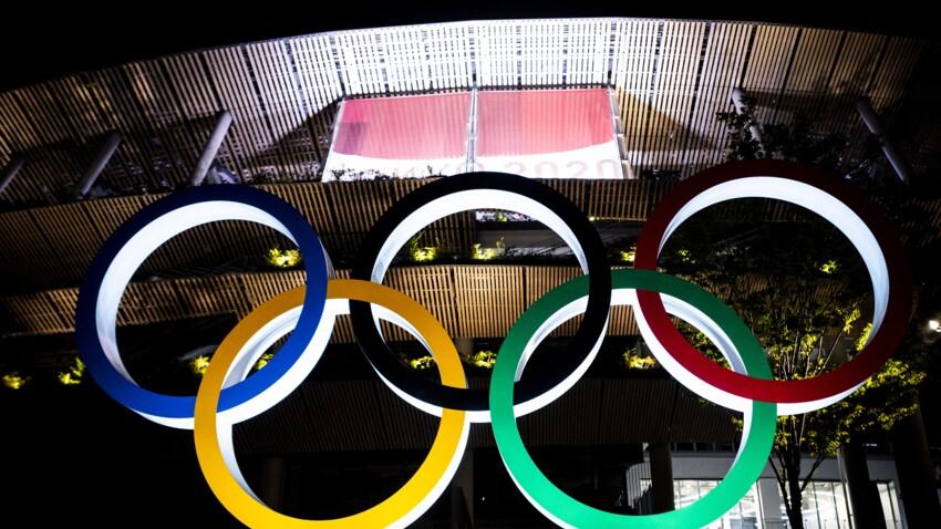 Jeux Olympiques : France Télévisions s'explique sur ses coupures pub contestées