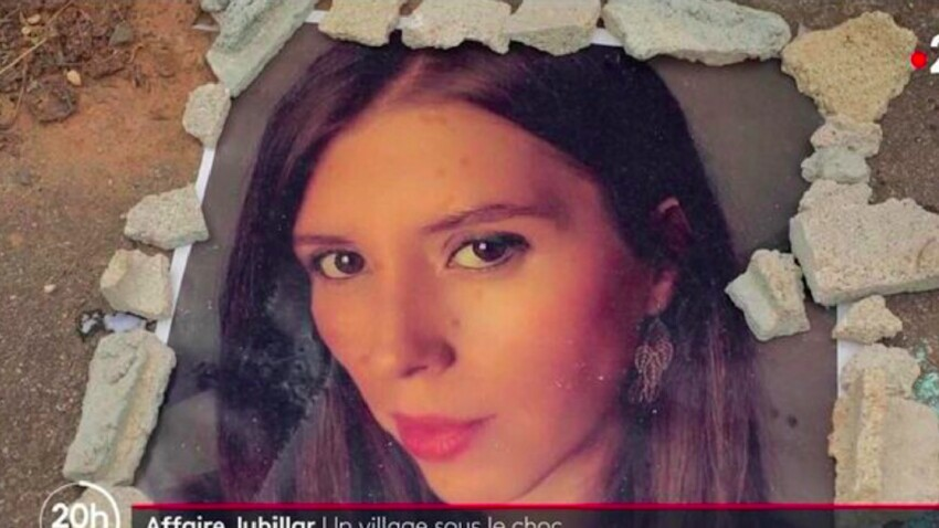 """Delphine Jubillar vivait dans une """"déchetterie"""" ? Les internautes bloquent sur un détail - PHOTOS"""