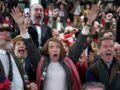 """""""Dream Horse"""" : 5 bonnes raisons d'aller voir le film au cinéma"""