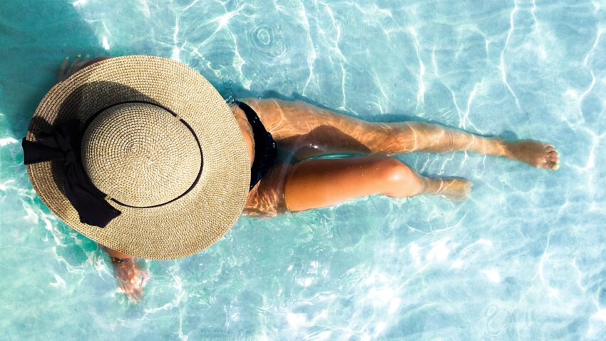 5 plaisirs de l'été pour sortir de sa routine