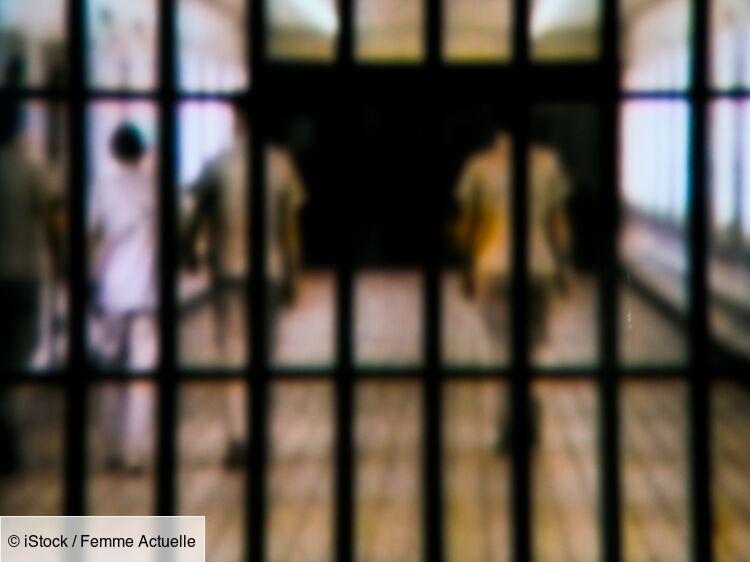 Une avocate surprise en plein rapport sexuel avec un détenu dans une prison en Charente-Maritime