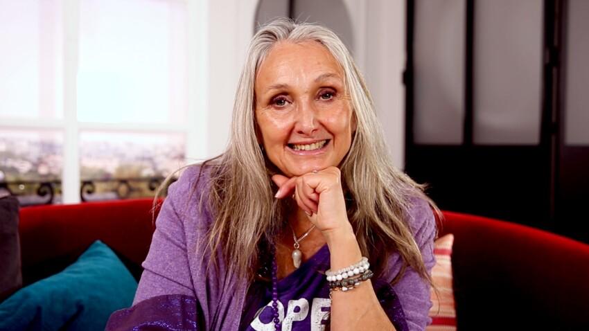 Caroline Ida : commencer une nouvelle vie après 50 ans - INTERVIEW