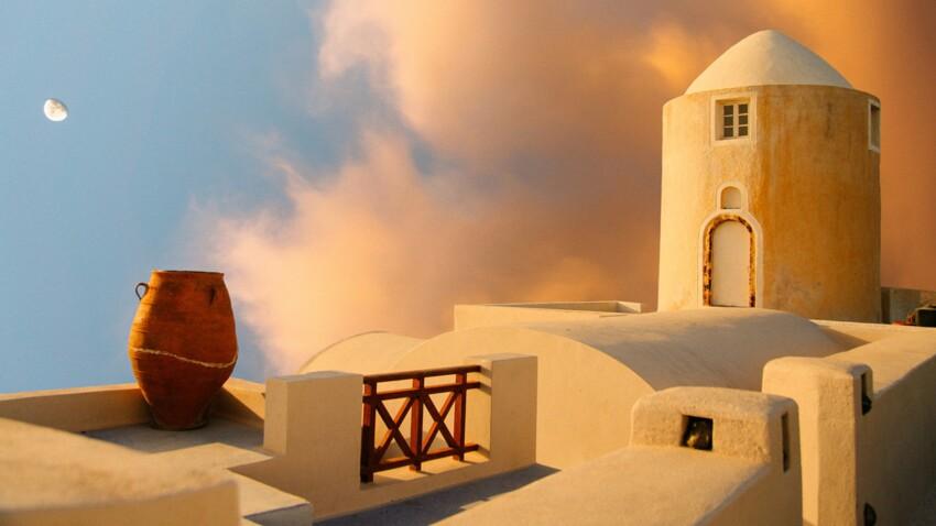 8 infos insolites sur la Grèce