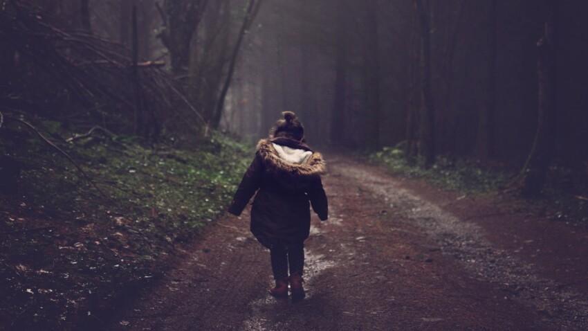 Un fantôme aperçu par un enfant relance l'enquête sur la disparition d'une femme
