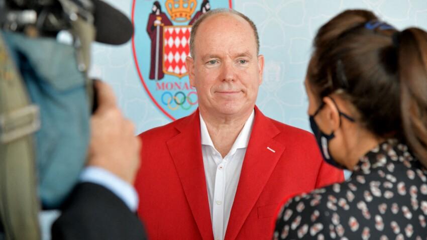 Albert II de Monaco : pourquoi son cousin réclame 351 millions d'euros à l'état Français