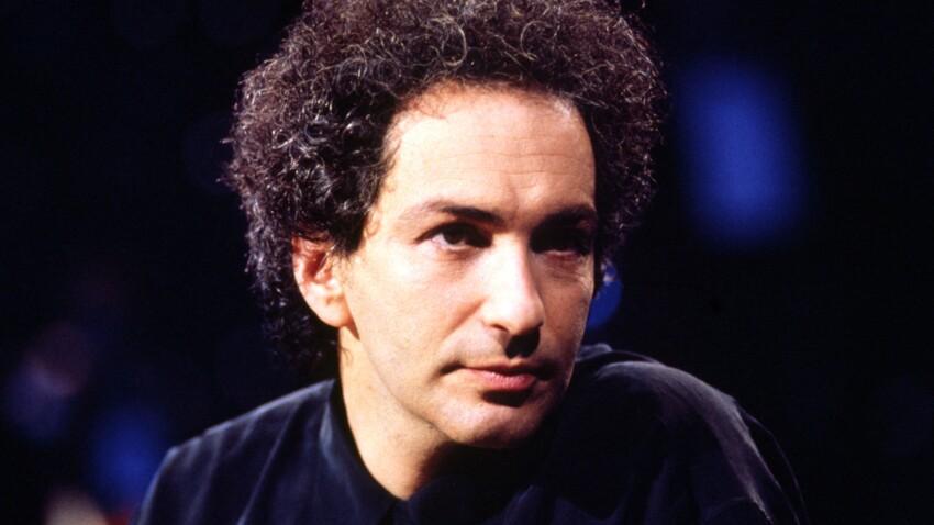 Michel Berger : non, le chanteur n'est pas mort sur un court de tennis