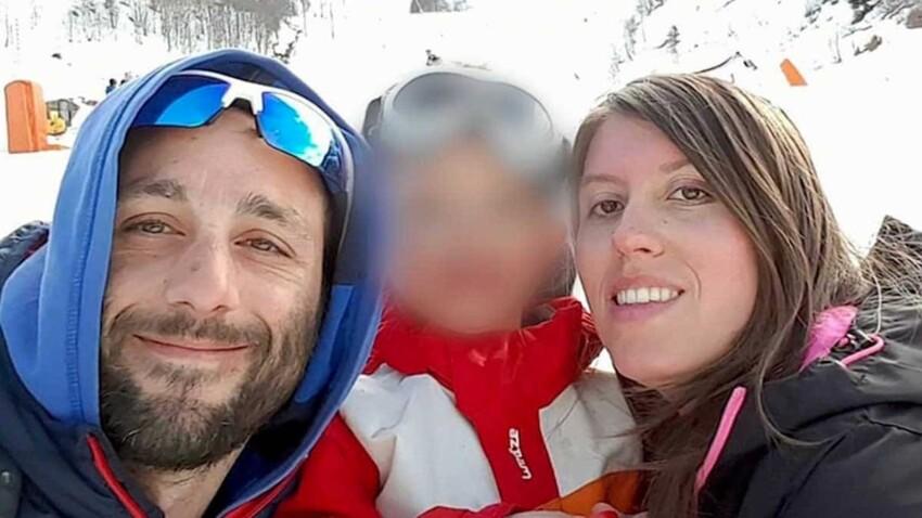 Cédric Jubillar a perdu la garde de ses enfants : ce qu'ont trouvé les services sociaux à son domicile