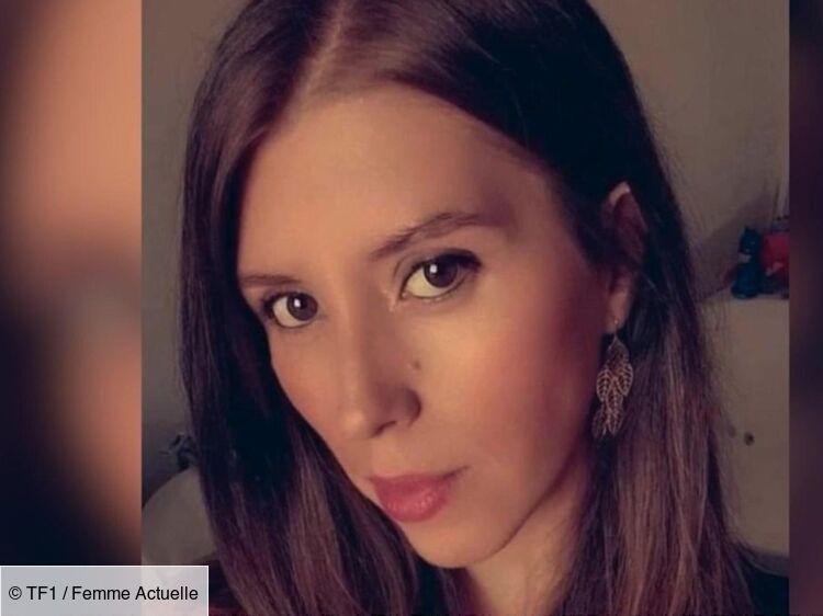 Commande de vin et changement de codes bancaires : la dernière journée de Delphine Jubillar avant sa disparition