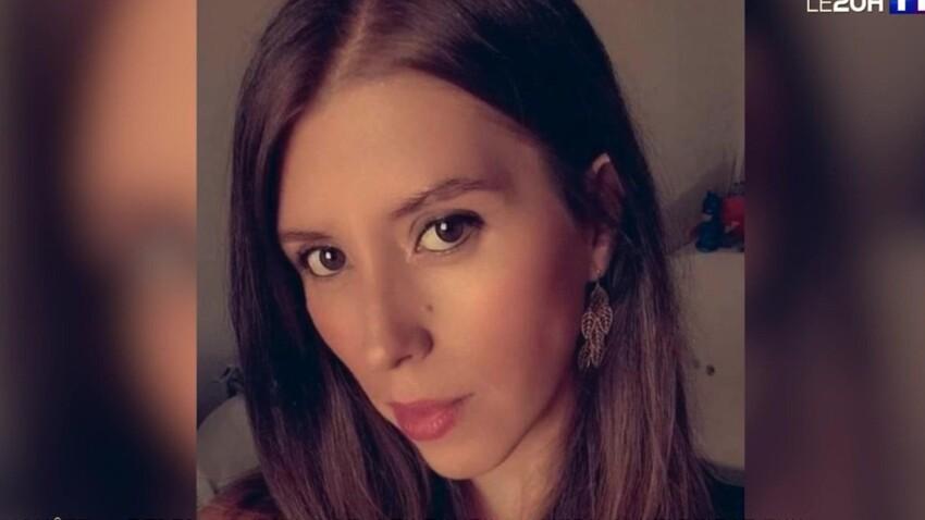 Cédric Jubillar, gros consommateur de stupéfiants : les révélations de sa mère Nadine
