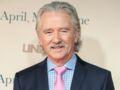 """Patrick Duffy (""""Dallas"""") : ses rares confidences sur sa vie sexuelle à 72 ans"""