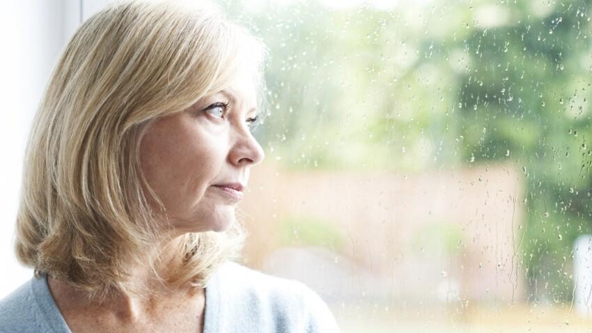Ville ou campagne : où risque-t-on le plus une dépression ?