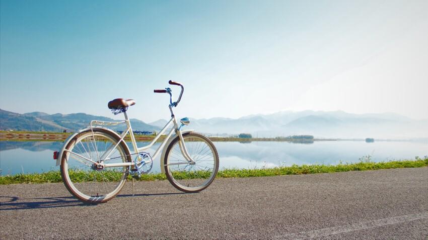 6 escapades à vélo au fil de l'eau à faire en France