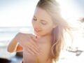 5 erreurs beauté à ne plus faire à la plage