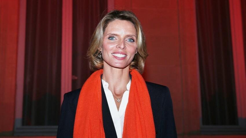 Sylvie Tellier dément les rumeurs d'une télé-réalité sur Miss France