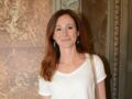 Sophie Ferjani : qui est son mari Baligh ?