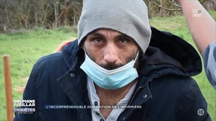 Cédric Jubillar en prison : ces trois méthodes utilisées en garde à vue pour le faire craquer