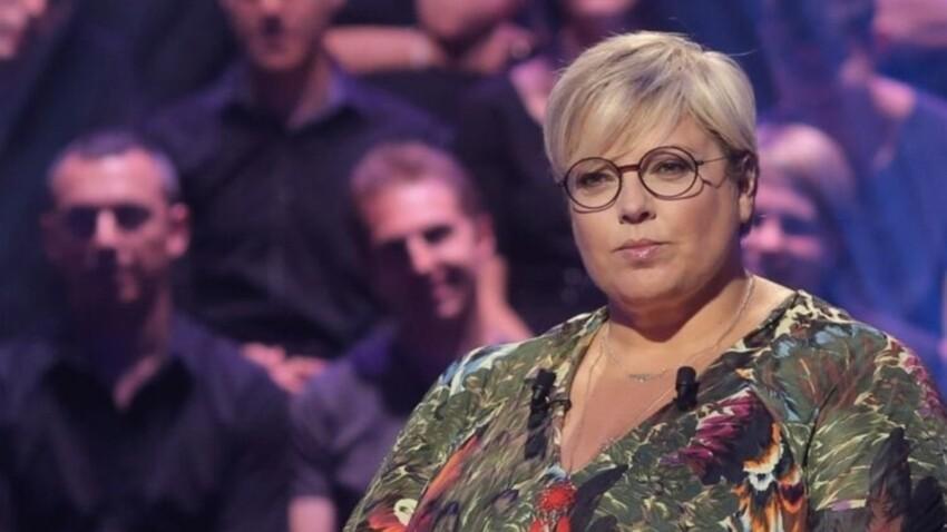 Laurence Boccolini : ces insultes odieuses qu'elle a reçues sur son physique
