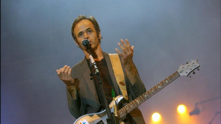 Jean-Jacques Goldman : pourquoi l'un de ses anciens musiciens a quitté brusquement l'une de ses tournées