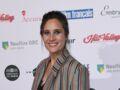 """Julie de Bona (""""Plan B"""") : l'actrice se dévoile en maillot de bain et éblouit les internautes"""