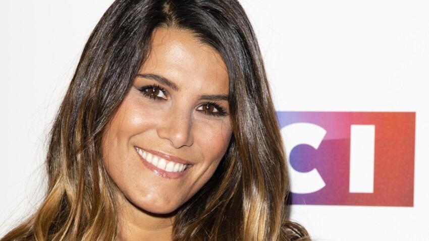 Karine Ferri bientôt sur France 2 ? Elle répond !