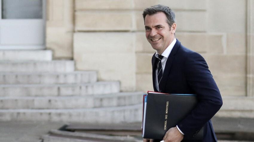 Pass sanitaire : Olivier Véran annonce déjà des assouplissements