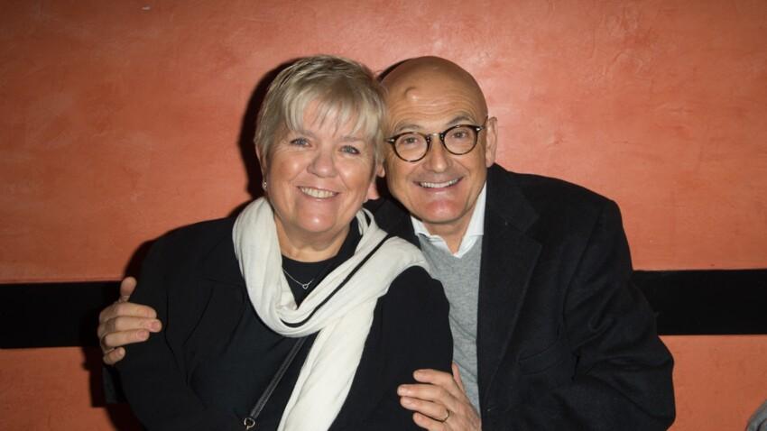 Mimie Mathy et son époux Benoist Gérard : loin de Paris, le couple s'adonne à un business juteux