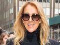 Céline Dion : méconnaissable avec les cheveux courts et bouclés à 26 ans