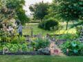 Nos conseils pour protéger les animaux, alliés de nos jardins