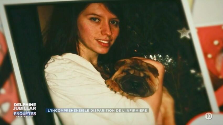 Disparition de Delphine Jubillar : ces nouvelles recherches qui pourraient conduire au dénouement