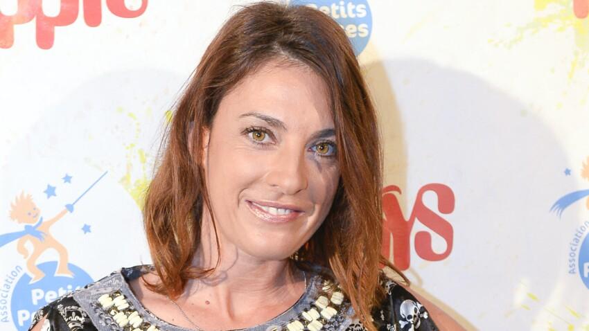 """Eve Angeli : comment la chanteuse est devenue """"agoraphobe et paranoïaque"""""""