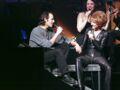 Céline Dion : cette chanson écrite par Jean-Jacques Goldman qui l'a faite pleurer