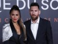 Lionel Messi : qui est sa femme et amour de jeunesse, Antonela Roccuzzo ?
