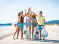 Protection de l'environnement : nos conseils à adopter aussi pendant les vacances