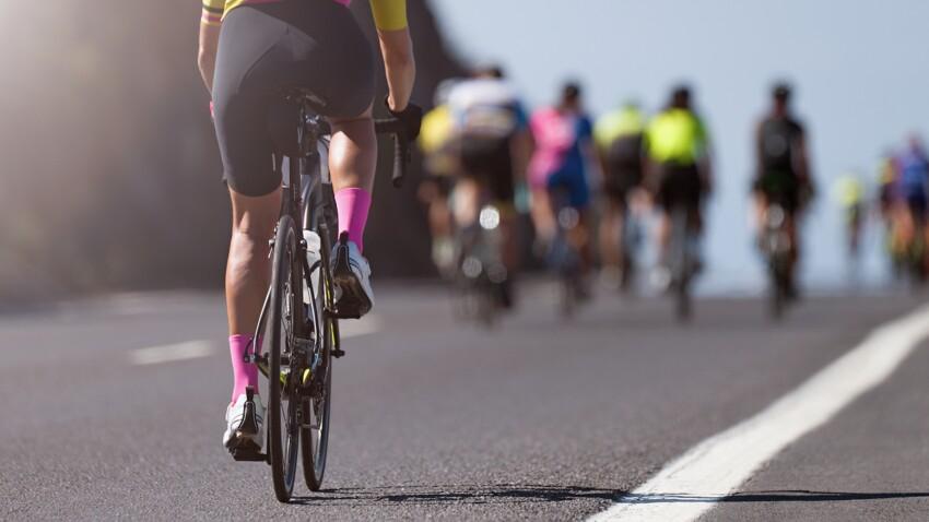 Mort d'Olivia Podmore à 24 ans : la fin tragique de l'ancienne cycliste olympique