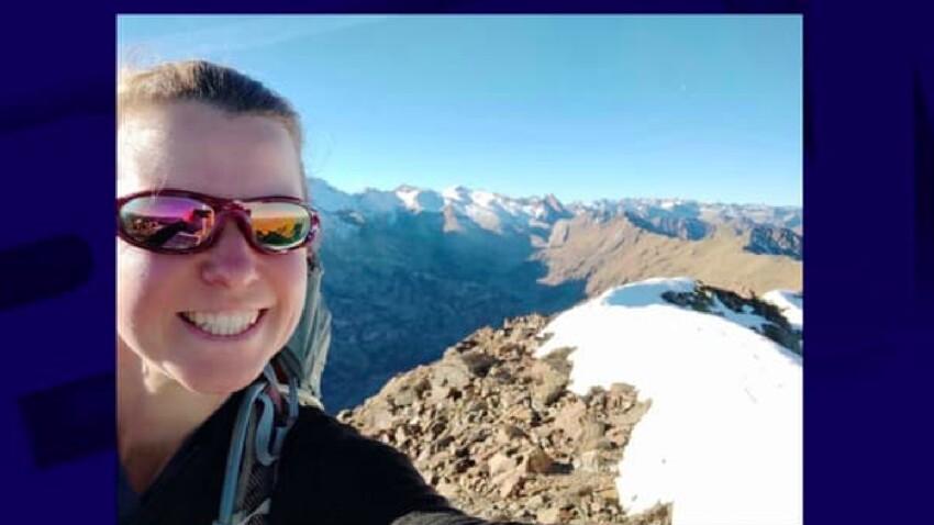 Disparition de la randonneuse Esther Dingley : son corps retrouvé par les enquêteurs