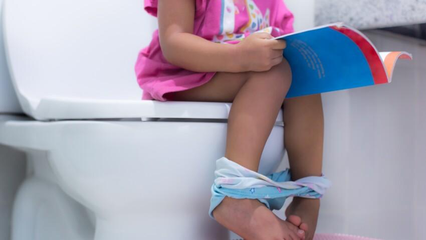 """""""Fais pipi avant de partir"""" : pourquoi suggérer cela à ses enfants est une mauvaise idée"""