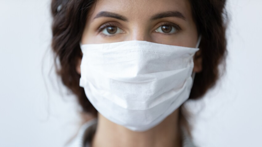 Variant Delta : 3 conseils d'experts vaccinés pour s'en protéger encore davantage