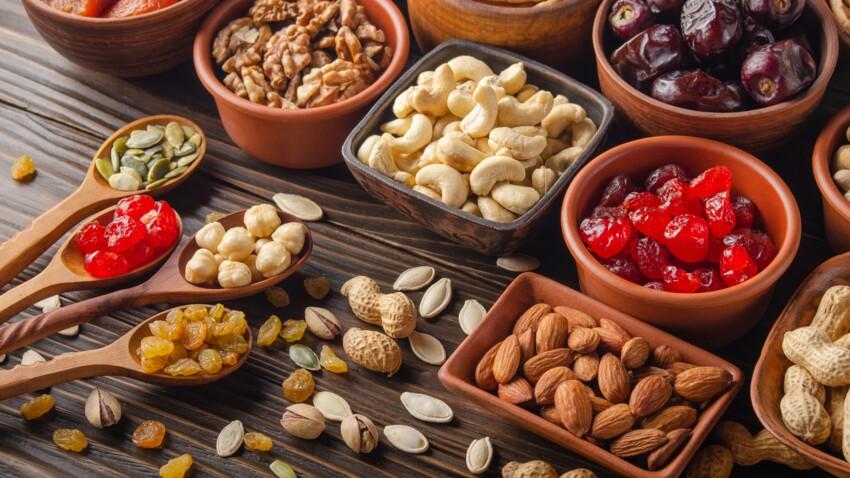 Cancer : consommé à l'excès, ce fruit serait néfaste