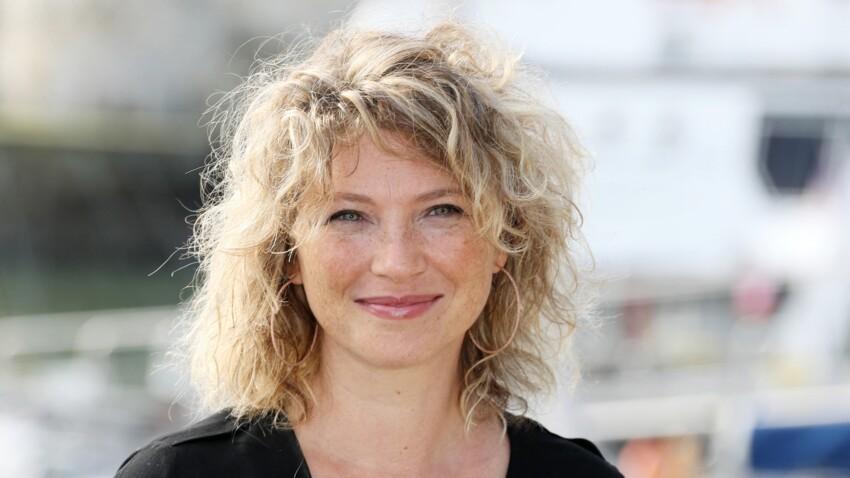 """Bientôt la fin de la série """"Candice Renoir"""" sur France 2 ? Cécile Bois se confie"""