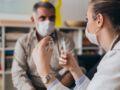 Vaccin Covid-19 : quels sont les effets secondaires de la troisième dose ?