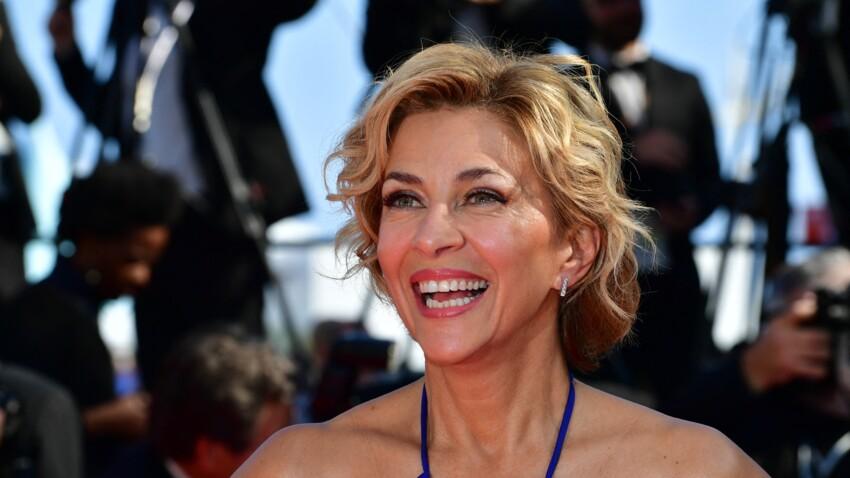 """Corinne Touzet (""""Une femme d'honneur"""") : cette célèbre actrice qui aurait dû jouer à sa place"""