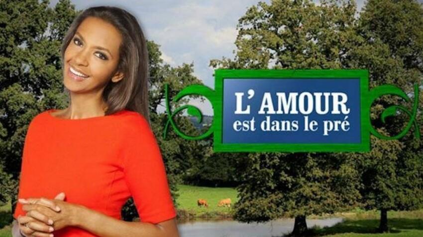 """""""L'amour est dans le pré 2021""""  : la véritable date de diffusion de la saison 16 dévoilée !"""