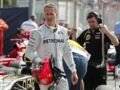 """Michael Schumacher : Jean Todt se confie sur les """"conséquences"""" de son accident"""