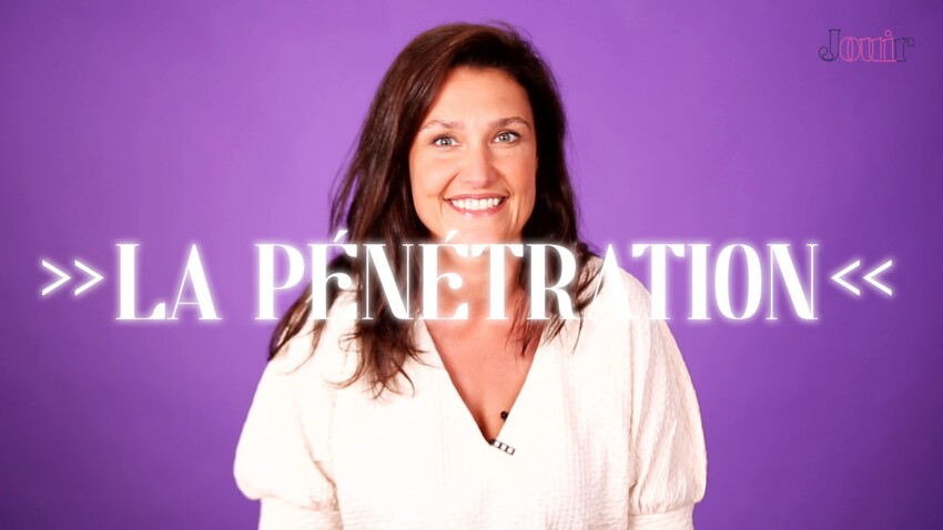 Pénétration : 4 conseils de notre sexologue pour booster le plaisir