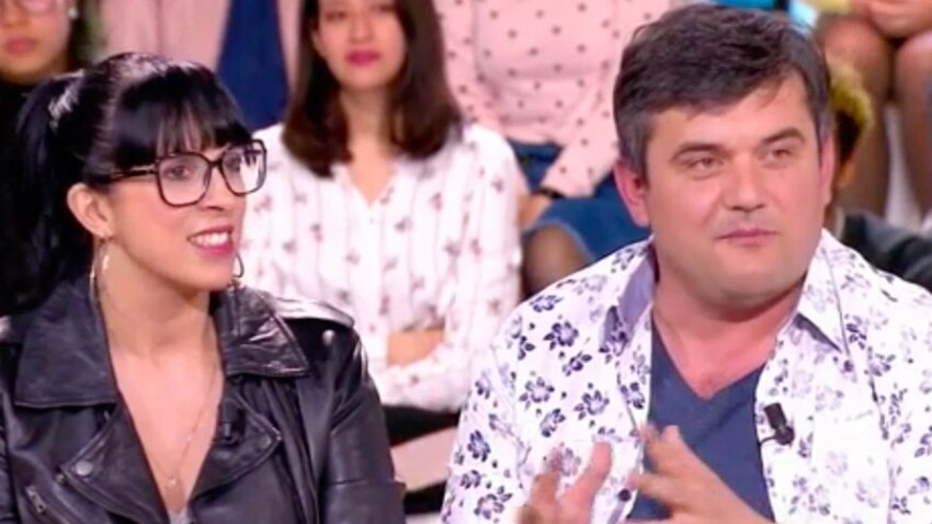 """""""L'amour est dans le pré"""" : que deviennent Pierre et Fred ?"""
