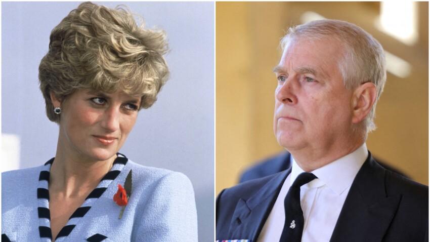 Prince Andrew : que pensait vraiment Diana de son beau-frère, accusé d'agressions sexuelles sur mineure ?