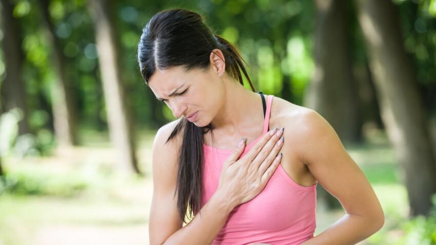 Maladies cardiovasculaires en hausse chez les femmes : des experts nous expliquent comment s'en protéger